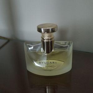 Bulgari Eau de Perfum 1.7 fl oz
